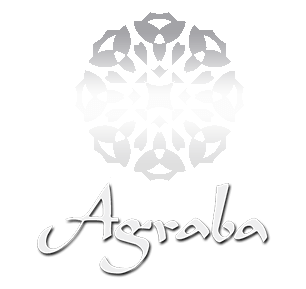 Agraba | Authentic Lebanese Cuisine for Delivery North Melbourne